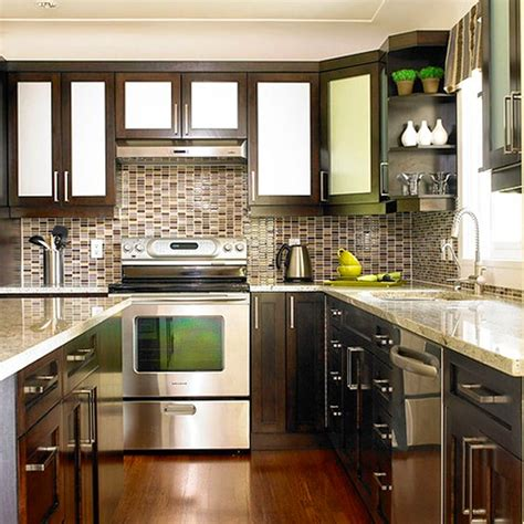 costco kitchen furniture costco kitchen cabinets the recommended supplier