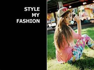 80er Jahre Style : die mode der 80er jahre style my fashion ~ Frokenaadalensverden.com Haus und Dekorationen