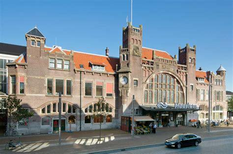 Huizen Te Koop Haarlem Centrum by Modelo De La Carrocer 237 A Te Koop Haarlem