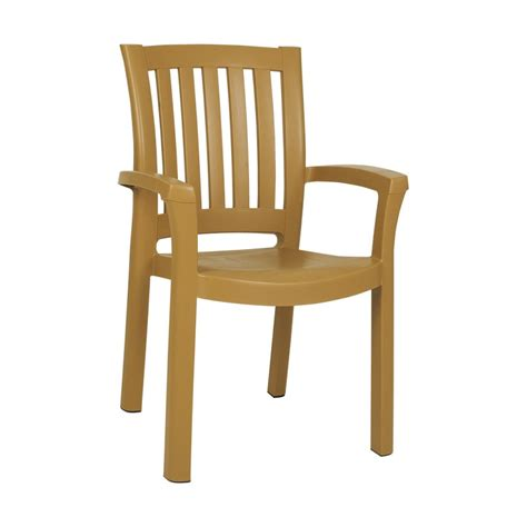 Dining Room Traditional Dining Chair Idea Of Light Brown