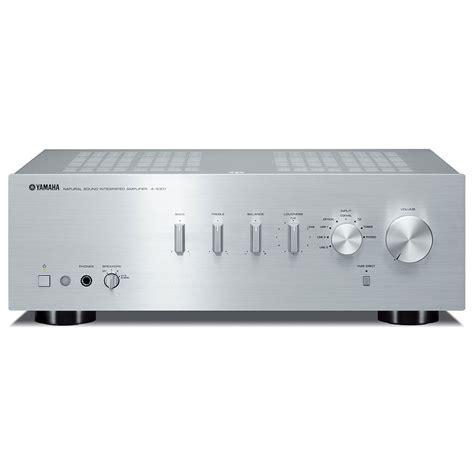 yamaha a s301 yamaha a s301 lifier av concept audio and visual