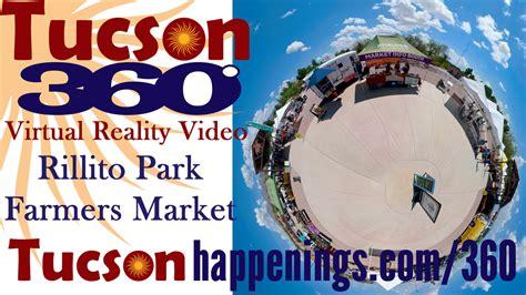 Rillito Park Farmers Market Tucson - Farmer Foto Collections