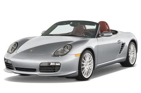 porsche boxster 2010 porsche boxster reviews and rating motor trend