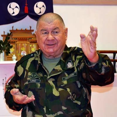 Furkó kálmán is on facebook. Furkó Kálmán nyugállományú ezredes élete mestermű