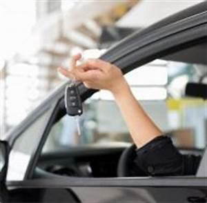 Comment Faire Refaire Son Permis De Conduire : permis de conduire conseils et astuces ~ Medecine-chirurgie-esthetiques.com Avis de Voitures