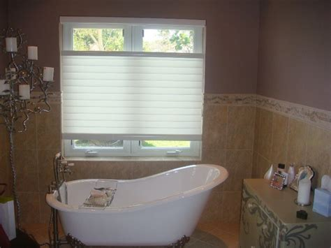 general collection  window covering pictures