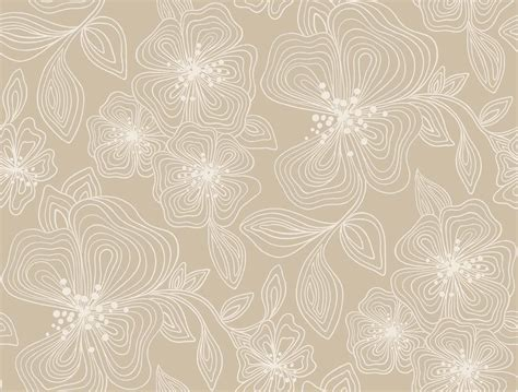 5 Best Images Of Floral Wallpaper For Walls Designs Pip