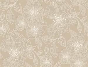 Elegant Wallpaper for Wall