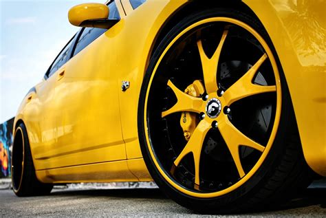 jeep wheels and tires packages 18 inch rims custom 18 quot wheel and tire packages at carid com