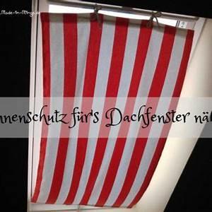 Sonnenschutz Für Dachfenster : tasche n hen mit griff und schultergurt kostenlose n hanleitung ~ Whattoseeinmadrid.com Haus und Dekorationen