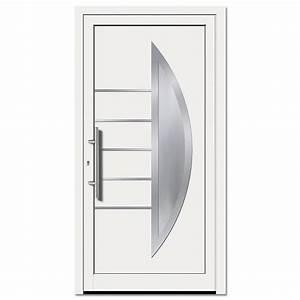 Porte D Entrée Pas Cher En Belgique : portes d 39 entr e cr teil achetez porte en pvc pas cher ~ Melissatoandfro.com Idées de Décoration