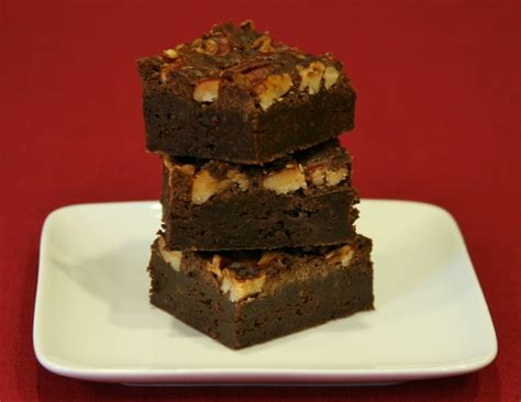 palmer house brownie palmer house brownies fran s favs