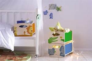 Ordnung Im Kinderzimmer : haba stapelkisten spielzeugkiste zoo ordnung im ~ Lizthompson.info Haus und Dekorationen