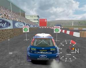 Colin Mcrae Rally 3 : colin mcrae rally 3 demo download ~ Maxctalentgroup.com Avis de Voitures
