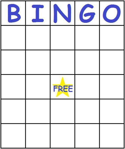 How To Create The Perfect Bingo Home Game  Dot Com Women