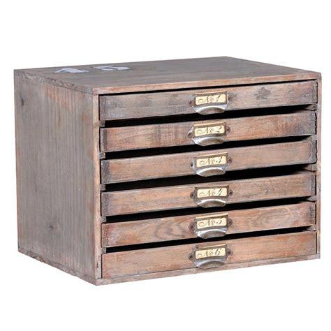 furniture payment login mini wood envelope drawers hydes interiors