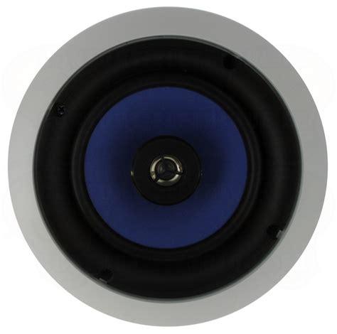 haut parleur faux plafond haut parleur encastr 233 pour faux plafonds 100w legrand c 233 lian