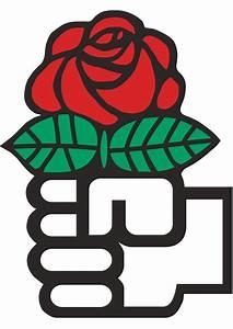 Socialist International - Wikipedia