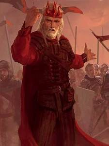 Aerys II Targaryen A Wiki Of Ice And Fire
