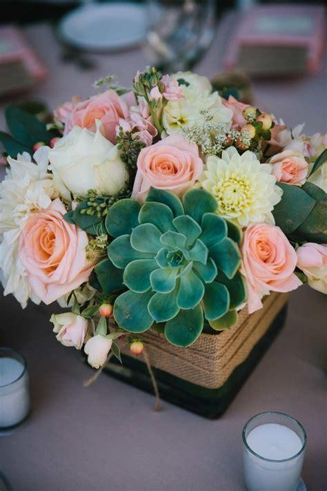 Best 25 Succulent Centerpieces Ideas On Pinterest