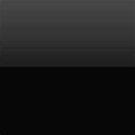 black tempered glass pitch black tempered glass enamels st847050 manufacturer