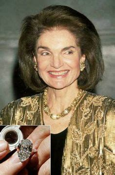 1000 images about jackie jewelry pinterest jacqueline kennedy jewelry jackie kennedy and