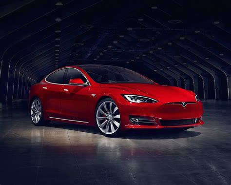 tesla e auto tesla premium electric vehicles