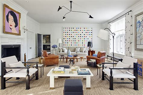 furniture trends     styles   home