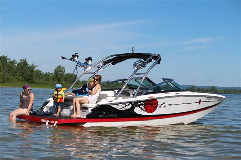 The Boating by Where Should You Store Your Boat West Coast Self Storage
