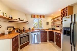Amerikanische Küche Kaufen : s dlich ausgerichtete traumvilla mit pool und panoramablick in cala pi zu kaufen ~ Sanjose-hotels-ca.com Haus und Dekorationen