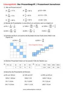 mathematik brüche mathe 6 klasse gymnasium brüche jtleigh hausgestaltung ideen