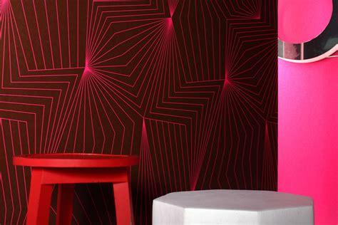 home design desktop best 50 interior wallpaper on hipwallpaper interior