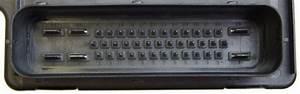 2004 Kodiak C4500 Abs Electronic Control Module New 19133320 88983894