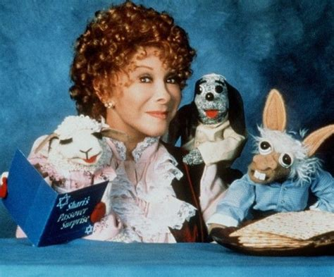 Children S Host by 17 Best Images About Shari Lewis Chop On