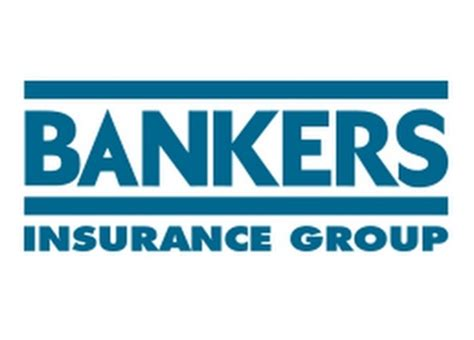 represented insurance carriers erie insurance