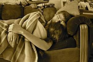 couples bucket list: Take plenty of cuddle naps | Couple ...