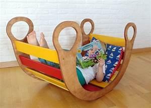 Rutsche Kinder Garten : die 25 besten ideen zu kinder rutsche auf pinterest ~ Articles-book.com Haus und Dekorationen