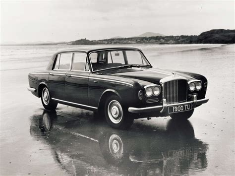 Histoire De La Marque Bentley Podcast 8 Philippe Lagu