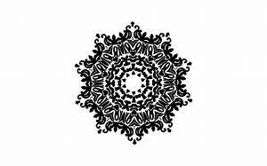 16 hi-res decorative ornaments texture fabrik