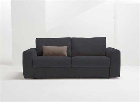 Light Sofa Bed Smileydotus