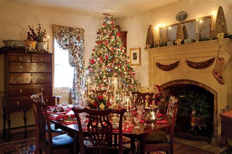 christmas in a williamsburg wonderland