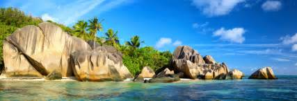 most beautiful home interiors seychelles holidays holidays to the seychelles 2017 2018
