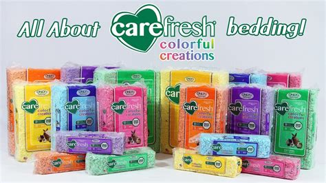 colorful creations all about carefresh colorful creations bedding