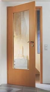 Zimmertür Mit Glaseinsatz : zimmert r glas verglasungen kauf glas wiwianka ~ Yasmunasinghe.com Haus und Dekorationen