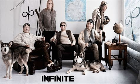 retsenziya na albom deep purple infinite  rockhit