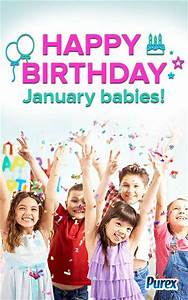 Photos, Happy birthday and Babies on Pinterest