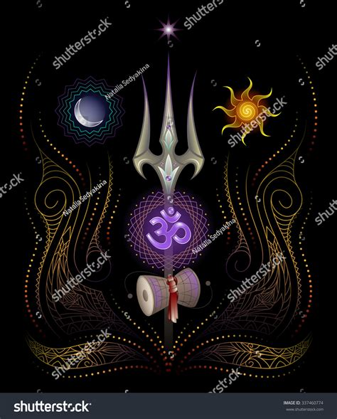 Shiva damaru sound download