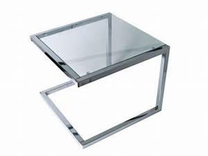 Beistelltisch Glas Chrom : beistelltisch chrom glas com forafrica ~ Markanthonyermac.com Haus und Dekorationen