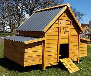 Hühnerstall Für 20 Hühner Kaufen : h hnerstall mit treppe seite 2 von 5 h hnerstall kaufen ~ Michelbontemps.com Haus und Dekorationen