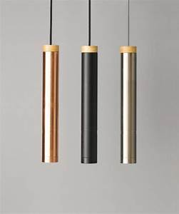 Best modern pendant light ideas on